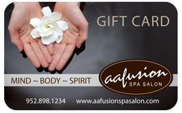 aafusion-gift-card
